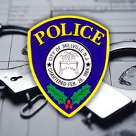 Millville man charged with attempted manslaughter
