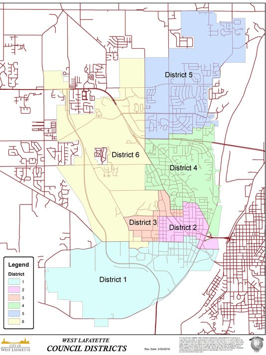 636233526312899422-WL-Council-Districts.jpg