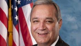 U.S. Rep. Jeff Miller