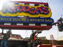 Central Pa. workers get a $750,000 payday from Arooga's after back pay settlement