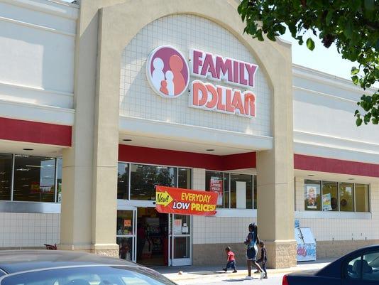 Dollar General-Family_Fish