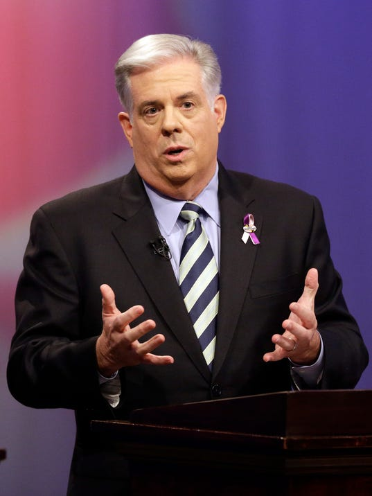 -Governor_Maryland_Debate__Tdudek@gannett.com_10.jpg_20141020.jpg