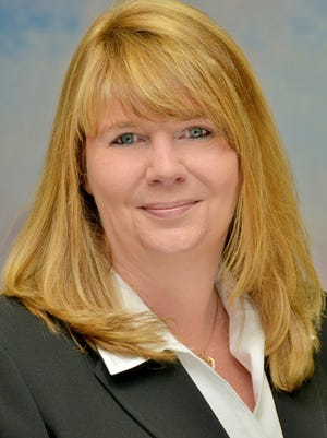 Tracy Lorenz joins Sibcy Cline Realtors as a Realtor.