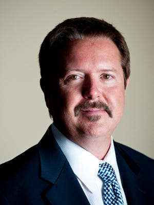Keith Dane is vice president of equine protection for The Humane Society of the United States.