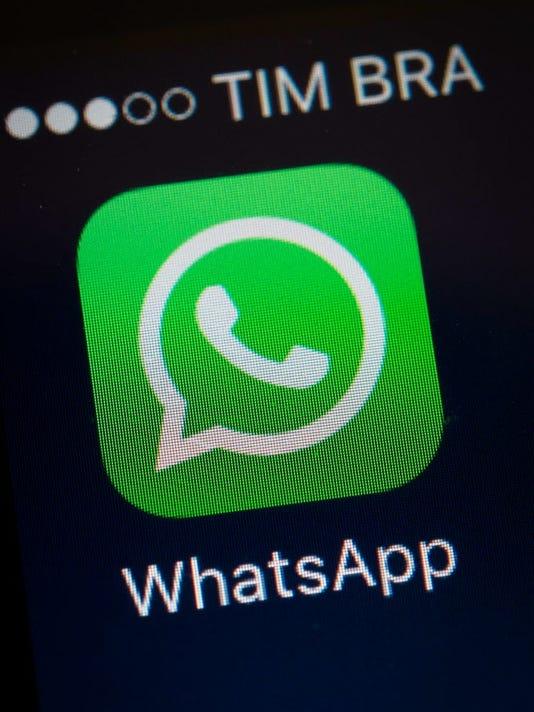 635899446727013702-WhatsApp.JPG