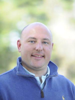 Marty Irby is senior adviser for the Humane Society Legislative Fund.
