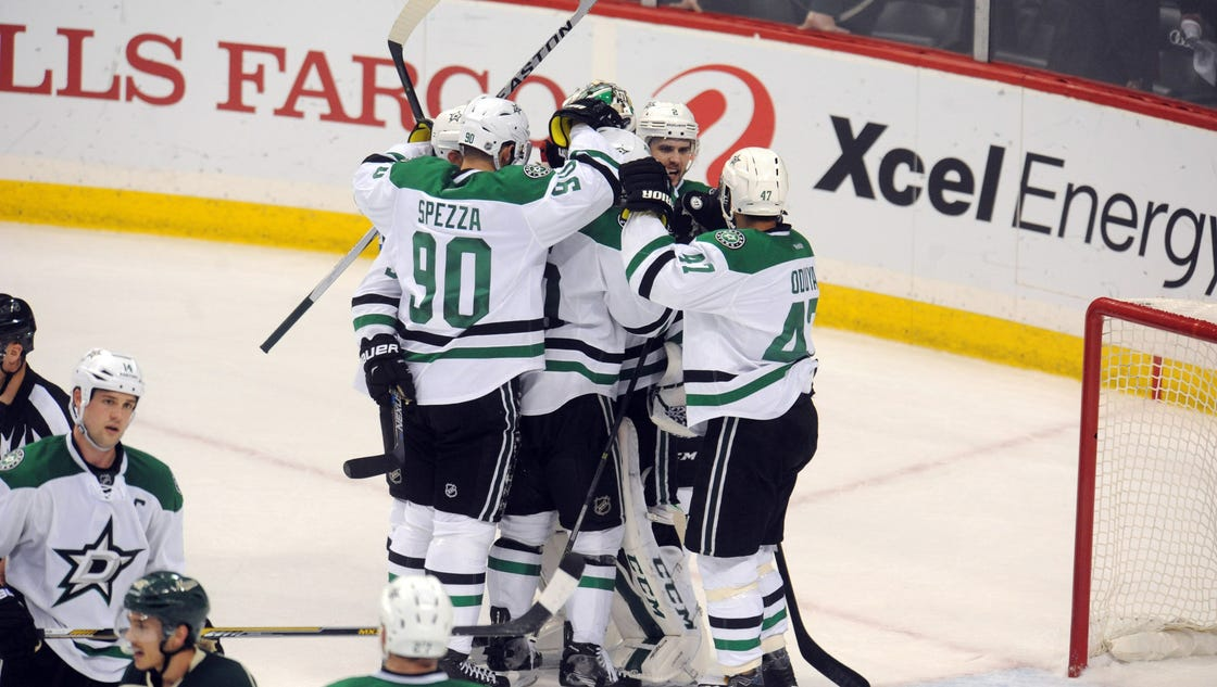 635971247008122308-usp-nhl-stanley-cup-playoffs-dallas-stars-at-minn