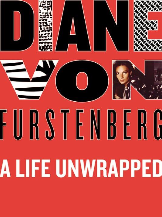 XXX DIANEVONFURSTENBERG HC C.JPG D FEA