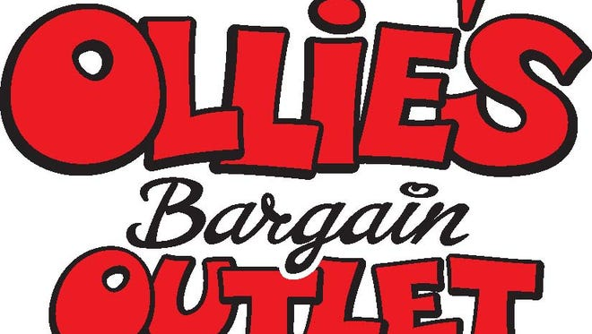 Ollie's Bargain Outlet recently opened its first Prattville location.