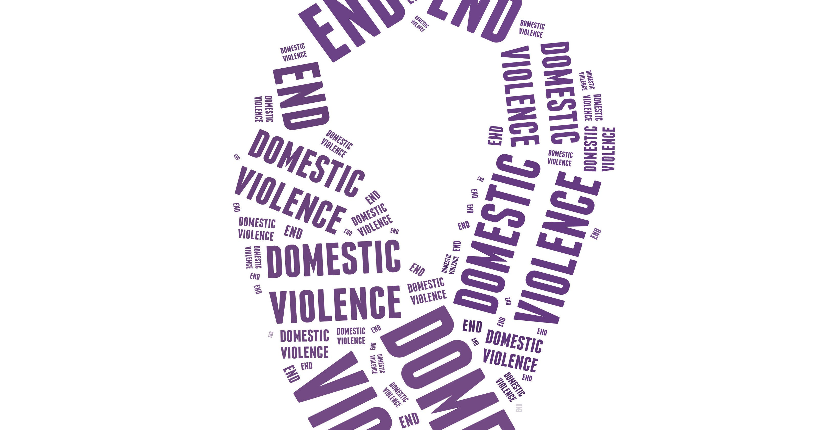 Is Someone You Know A Victim Of Domestic Violence