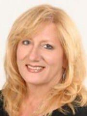 Margie Groy, Berkshire Hathaway