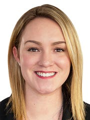 Gavin Advertising welcomes Katia Byler as digital project manager.
