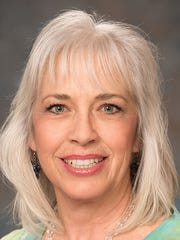 Tina Craumer has joined Berkshire Hathaway HomeServices Homesale Realty as a realtor.