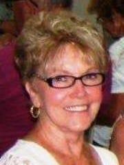 Judith Brewer