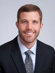 Seth Bodnar