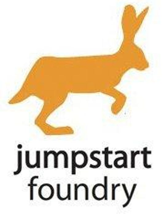 jumpstart_foundry_NSH.jpg