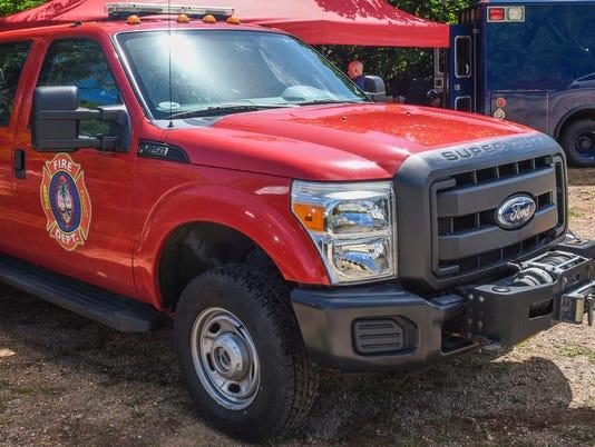 636348228447185946-fire-rescue.jpg