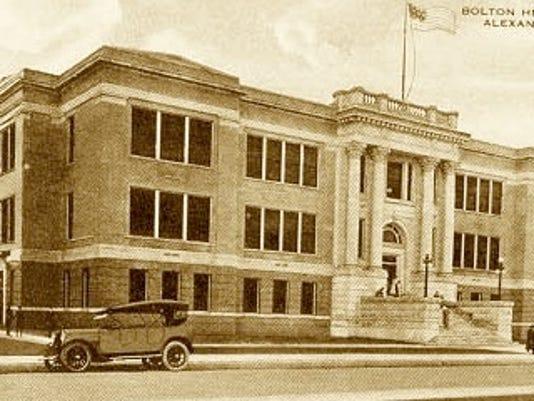 Old Bolton High School-lg.jpg