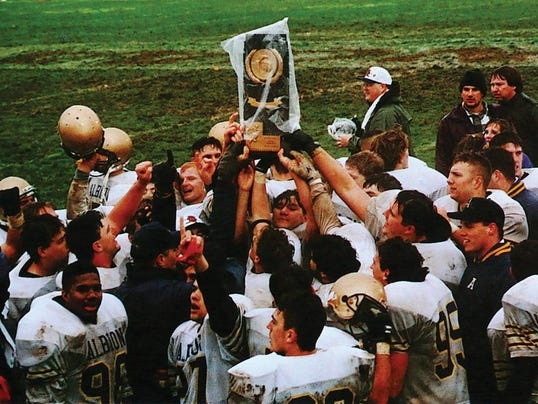 1994albionfootball-celebration.jpg
