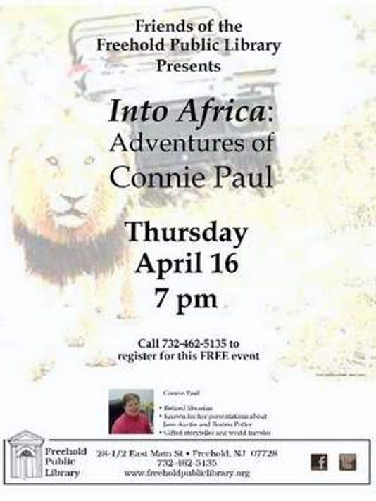 635627352924410485-africa