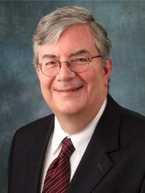 Daniel Swinton, Esq., Simon Law Group
