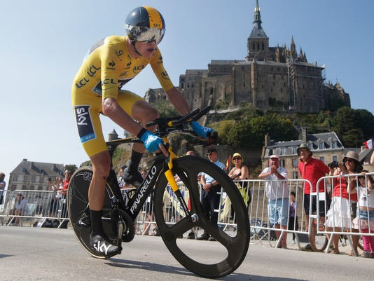 2014-06-10-chris-froome