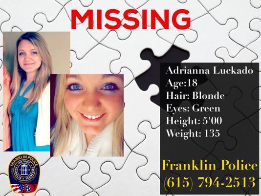 635926152709943598-Franklin-police.png