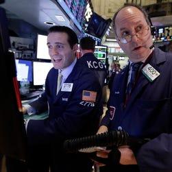 4 forex trading predictive custom indicator