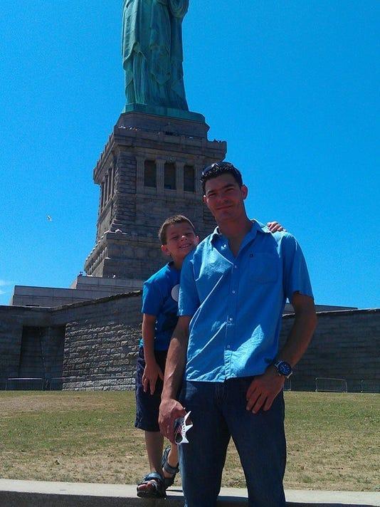 Paul Eksteen and son Keanu.jpg