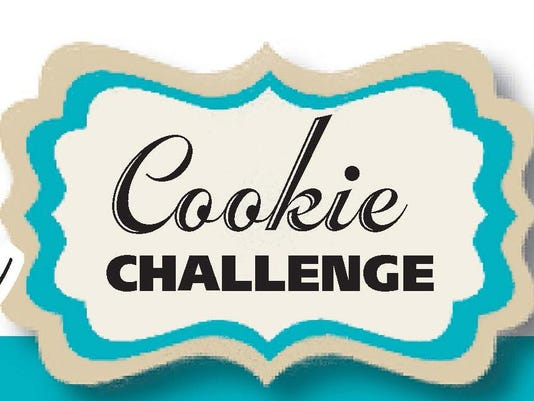 Cookie Logo 2
