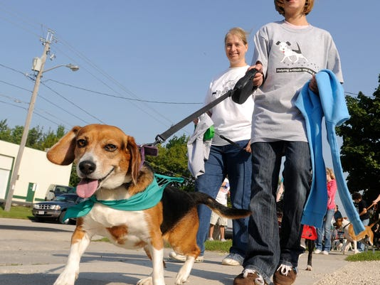 Walk for Kindness 1 Dogs.jpg