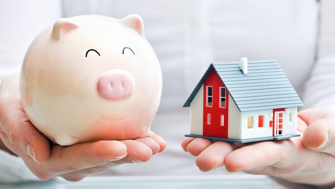 At the end of January, President Trump suspended a regulation calling for a 25-basis point reduction on FHA annual mortgage premiums. The typical buyer with an FHA loan would have saved around $500 annually.