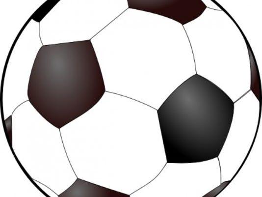 soccer_ball_clip_art_13012.jpg