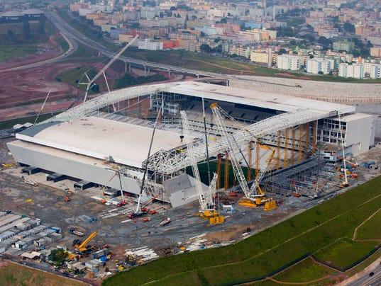 2014-05-16-world-cup-stadium