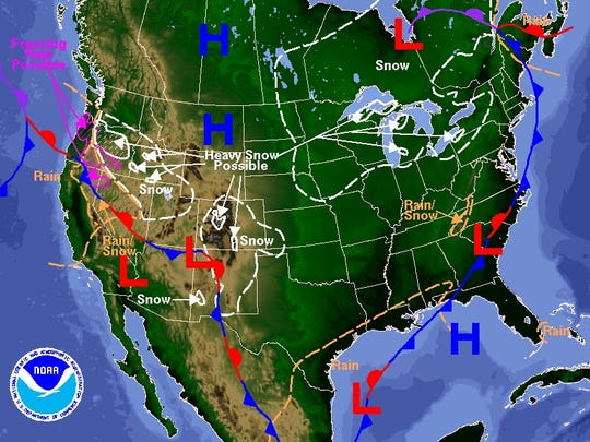 map of weather.jpg