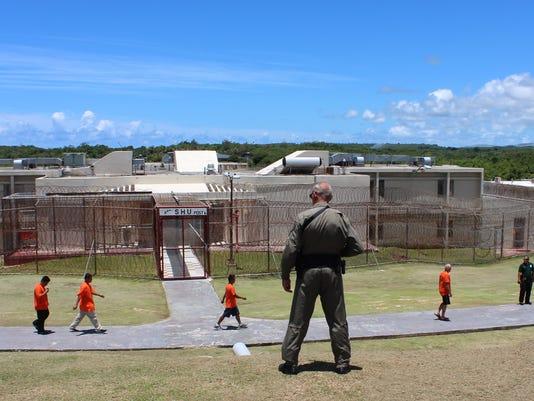 Jail-02