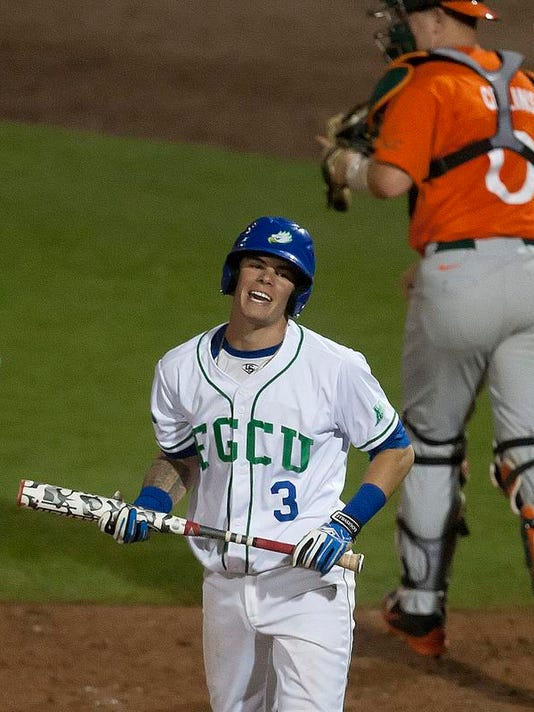 FGCU Miami Strike Out.jpg