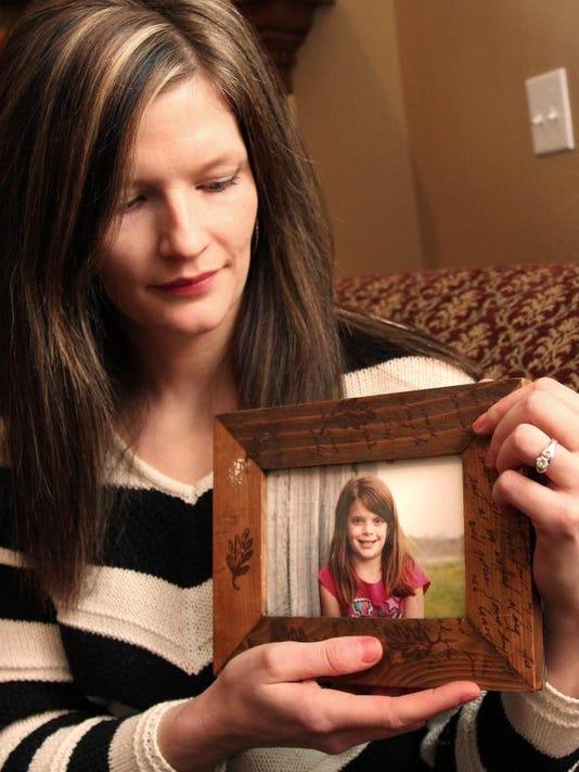 Child Abducted Missouri
