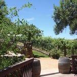 Photos: Top 10 wineries in Arizona