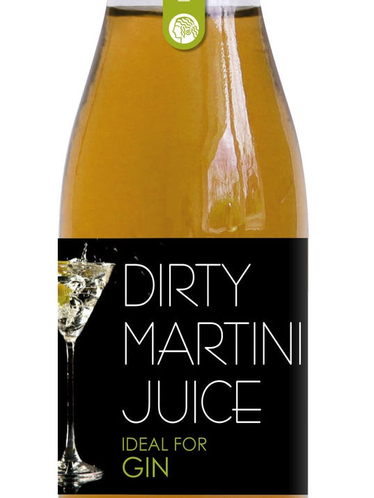 -Dirty-Martini-Image-Gin-bottle.jpg