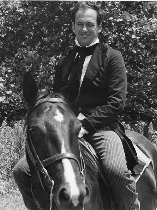 636389278661138073-DWM-40CP---historic-costume-riding-horse.jpg