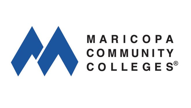 Maricopa County Community College District .