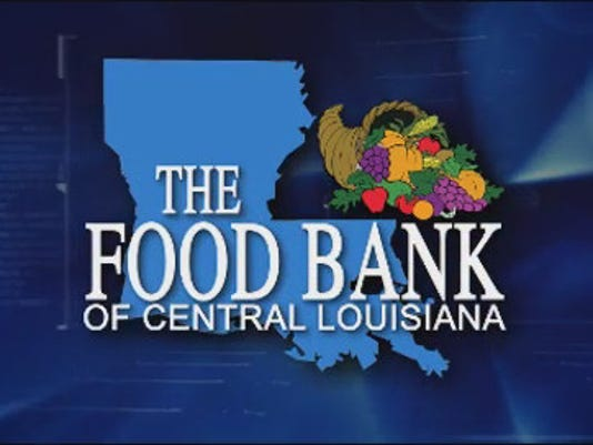 635748088157995888-food-bank-logo
