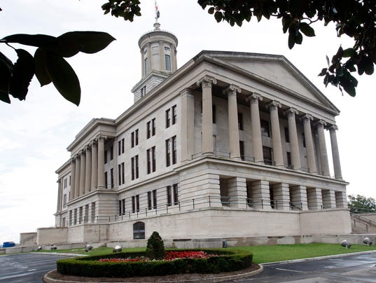 636180252811302719-end-Tennessee-Legislature-01.JPG