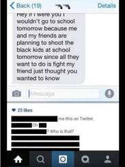 threat2edited.JPG.jpg