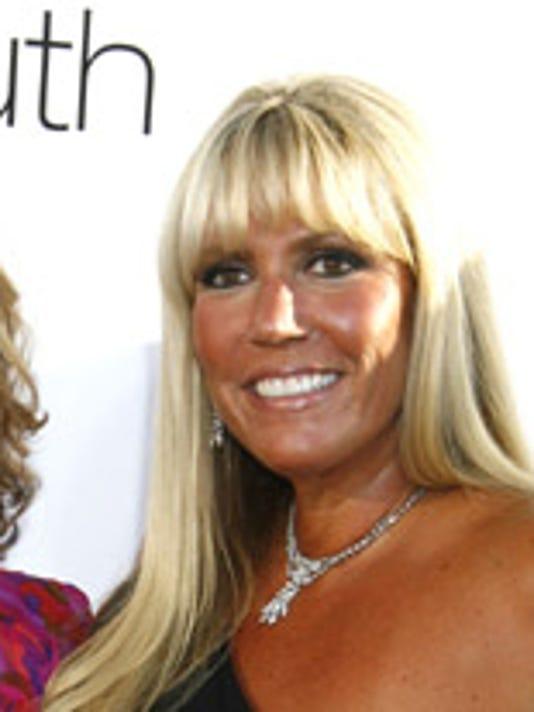 Karen McCullah, Kirsten Smith