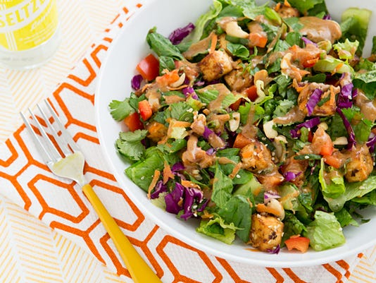 chopped_power_salad_with_baked_tofu_and_almond_miso_dressing_recipe.jpg