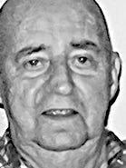 John T. Horne, Sr., 71