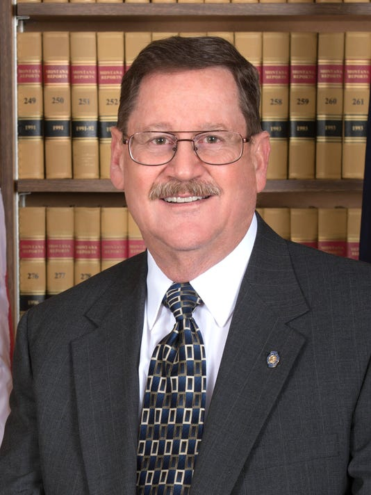 Tony O'Donnell
