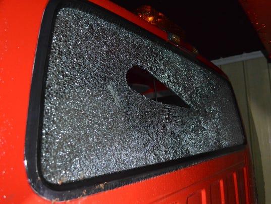 636286560144159326-Vehicle-window-damage-1.jpg